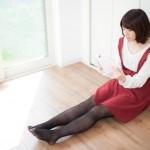 女性の生理痛における症状の解決方法は一人抱え込まない