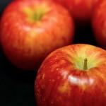 りんご(栄養成分)が体に与える美容や健康への効果や効能!