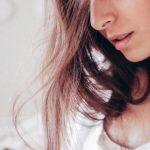 4つのスキンケア対策!美肌を保持する日頃の習慣!