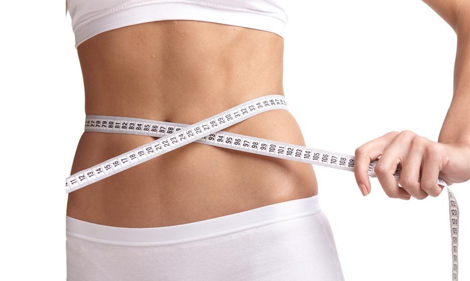 痩せているのにポッコリお腹・・・改善・解消する3つの方法