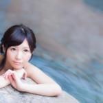 美容や健康に効果的な半身浴の方法(やり方)とは?
